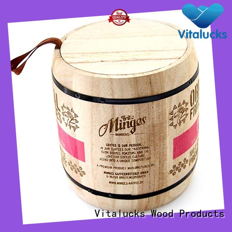 unfinished wood boxes wholesale top-selling at discount Vitalucks