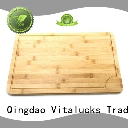Vitalucks top-selling wooden chopping boards for wholesale