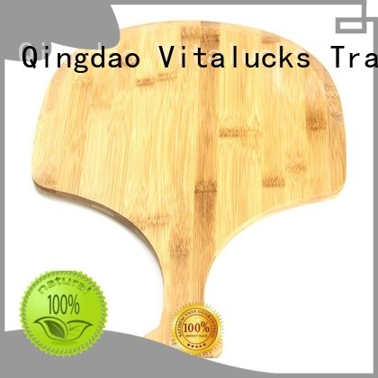 commercial wooden bread board handy for resturant