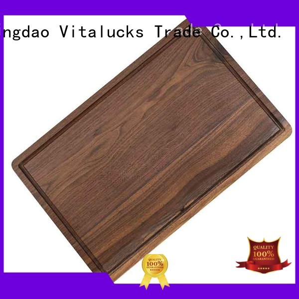 timely and efficient delivery bamboo cutting board industrial for kitchen