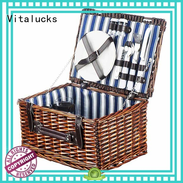durable clothes storage basket universal fast delivery