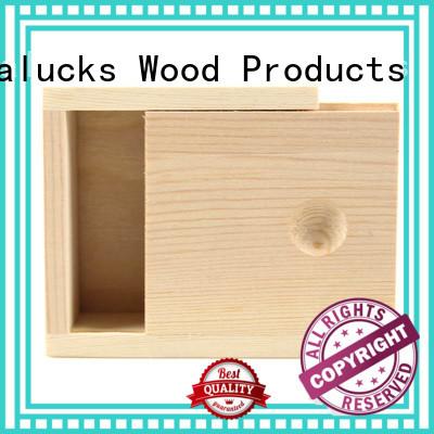 wooden crate top-selling for pakaging Vitalucks