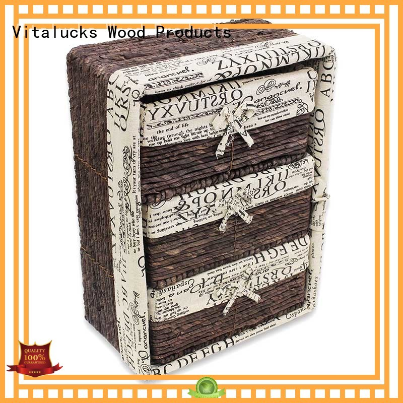 woven storage baskets at discount Vitalucks