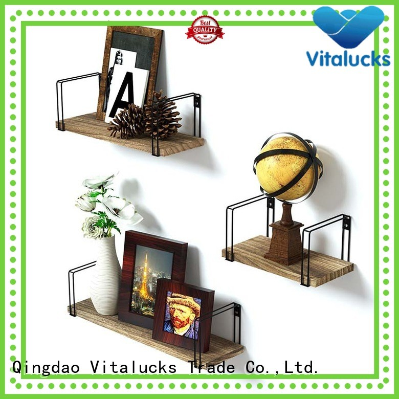 hot-sale wall mounted shelves professional competitive price