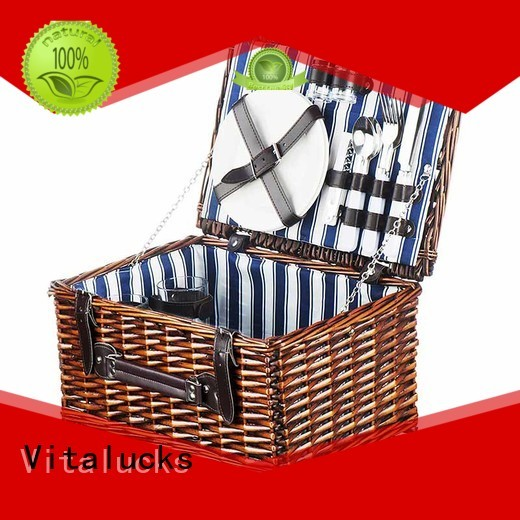 large woven storage basket free -sample Vitalucks