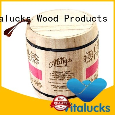 wooden wine boxes wholesale oil essential packing at discount Vitalucks