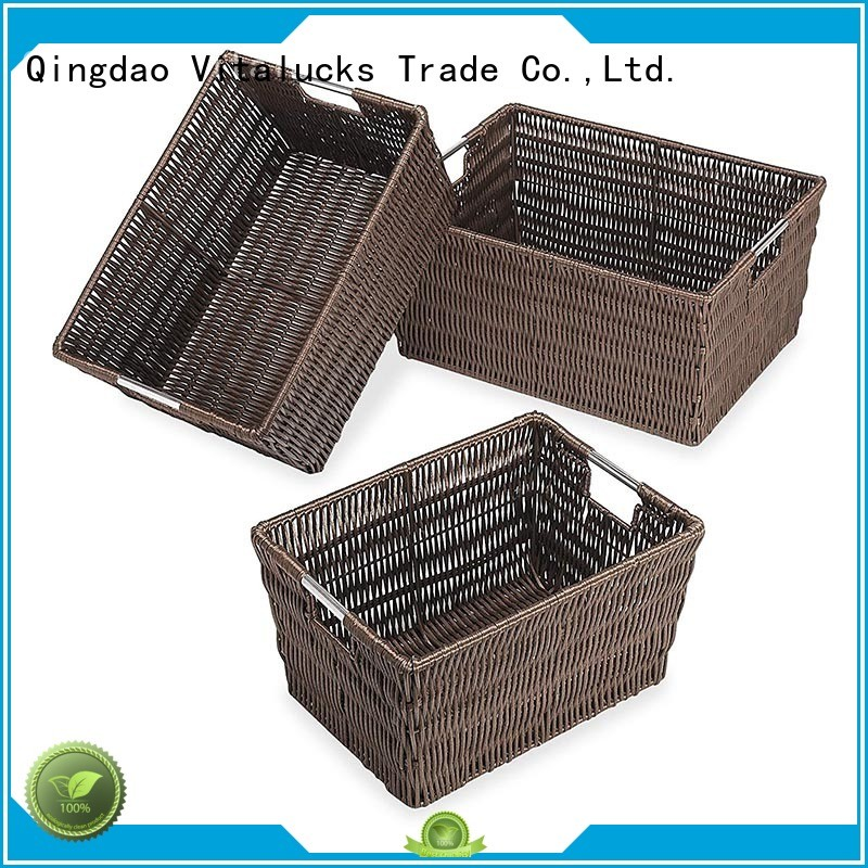 durable best basket quality oem&odm