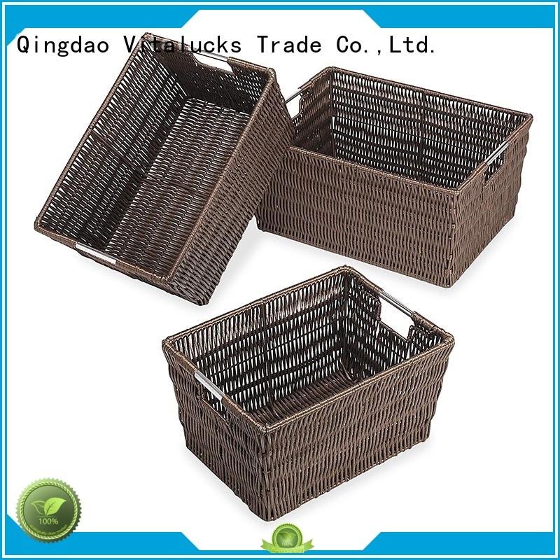 durable best basket quality oem&odm
