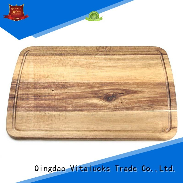 oem&odm wood cutting boards commercial wholesale