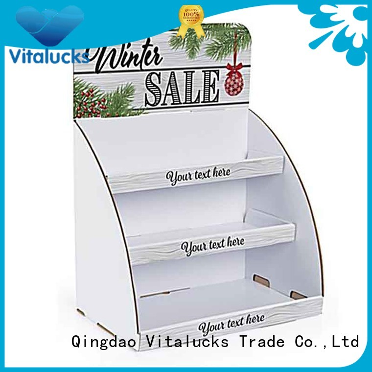 reusable gift box packaging wholesale high-quality magnetic closure