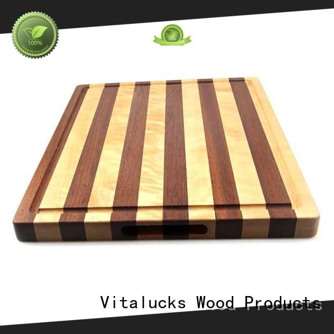 oem&odm wooden kitchen accessories best price bulk supply
