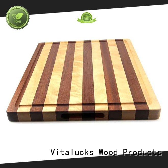 oem&odm wooden kitchen accessories best price bulk supply