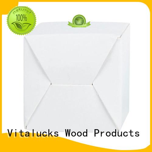 Custom Cardboard Packaging Recycled gift paper box