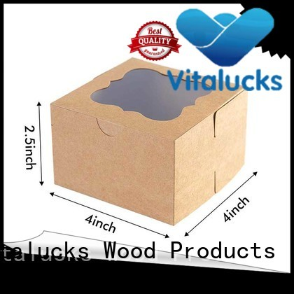 wholesale cardboard boxes wholesale best factory price production