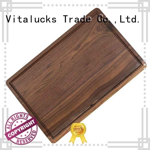 oem&odm wood cutting boards industrial wholesale