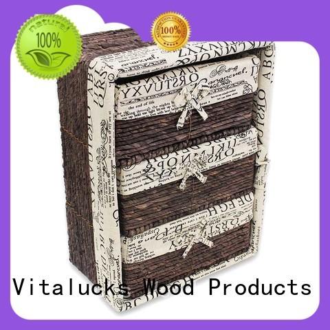 large woven storage basket free -sample