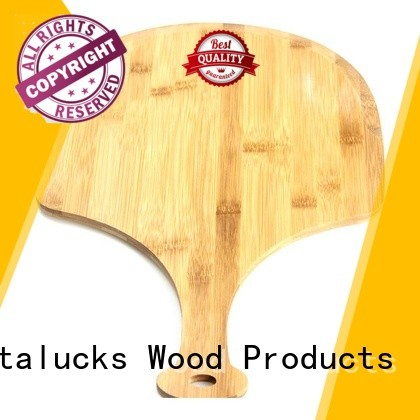Vitalucks top-selling large bamboo cutting board custom best factory price
