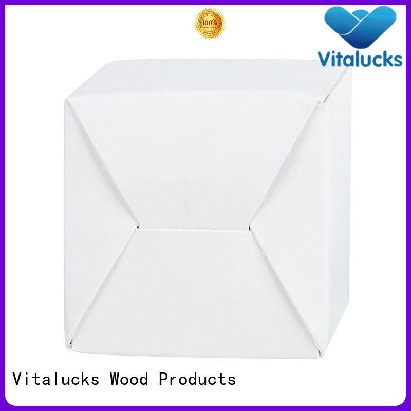 customizedcustom cardboard packaging for customization