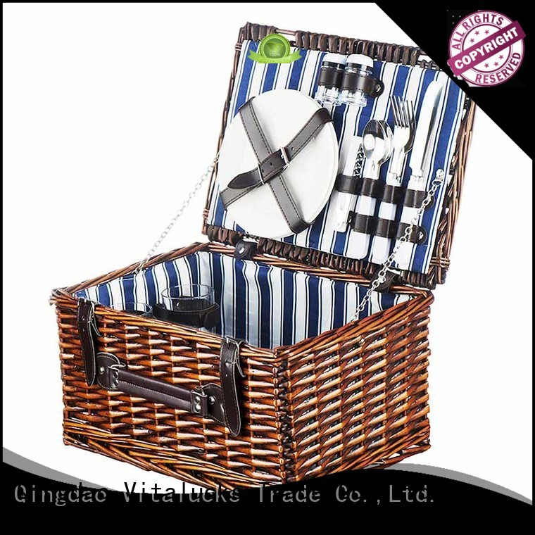 fine workmanship wholesale basket supplies top-selling customization
