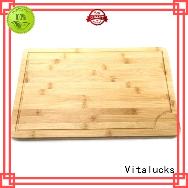 oem&odm wood cutting boards custom for kitchen