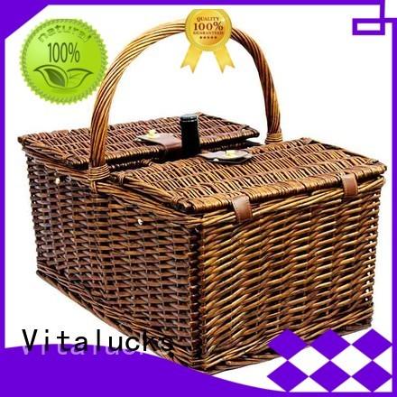 advanced wholesale basket top-selling