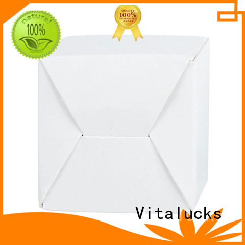 wholesale custom cardboard boxes best factory price manufacturing