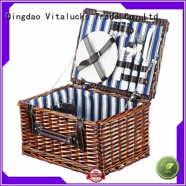 solid custom basket latest