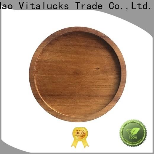 bulk supply wooden mugs online latest