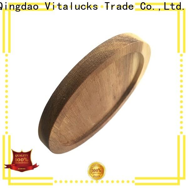 Vitalucks workmanship nature mugs wholesale