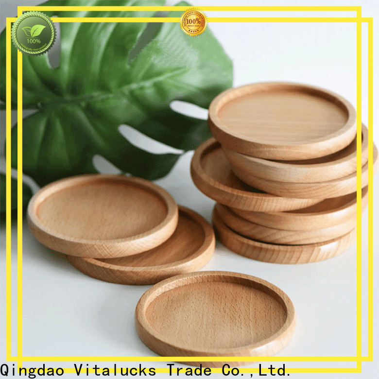 professional wooden mugs online professional for home