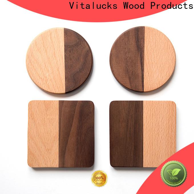 Vitalucks professional wooden mugs online professional for bedroom