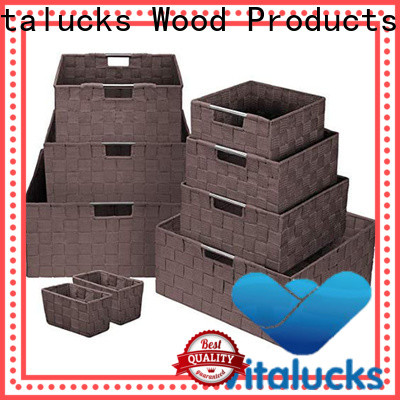 wholesale supply basket weaving supplies wholesale oem&odm bulk supply