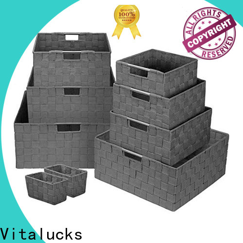 Vitalucks bulk supply wholesale gift baskets wholesale supply
