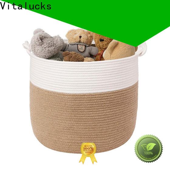 professional shop storage baskets high qualtiy best price