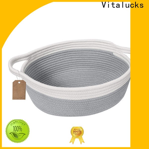 professional home storage baskets high qualtiy best price