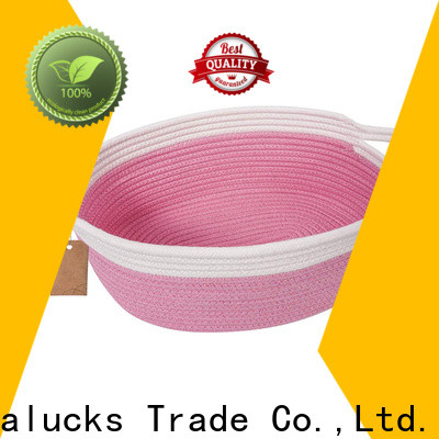 Vitalucks professional tote baskets storage fast delivery manufacturing