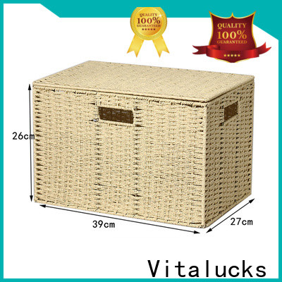 high quality soft storage baskets favorable price top brand