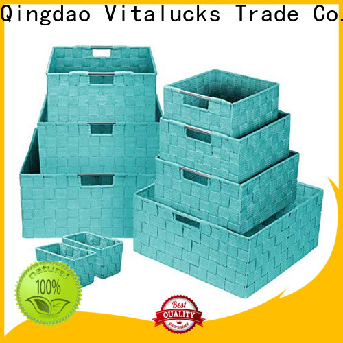 Vitalucks bulk supply basket weaving supplies wholesale wholesale supply