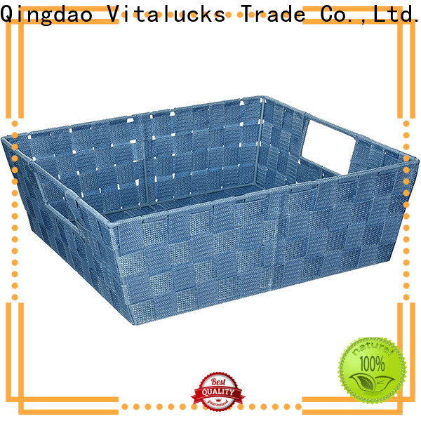 wholesale supply wholesale gift basket supplies oem&odm fine workmanship