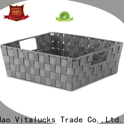 bulk supply basket weaving supplies wholesale environmental friendly wholesale supply