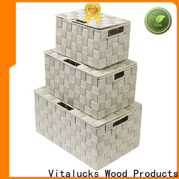Vitalucks wholesale gift basket supplies bulk supply