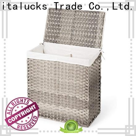 Vitalucks sustainable wholesale baskets wholesale oem&odm