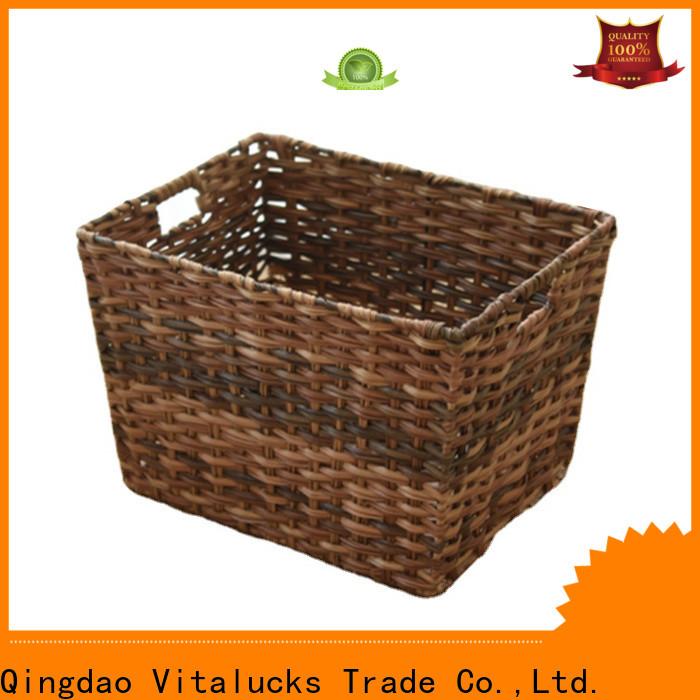 high quality material best basket oem&odm