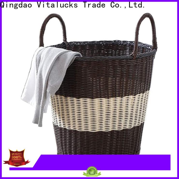 durable wholesale baskets wholesale manufacturing