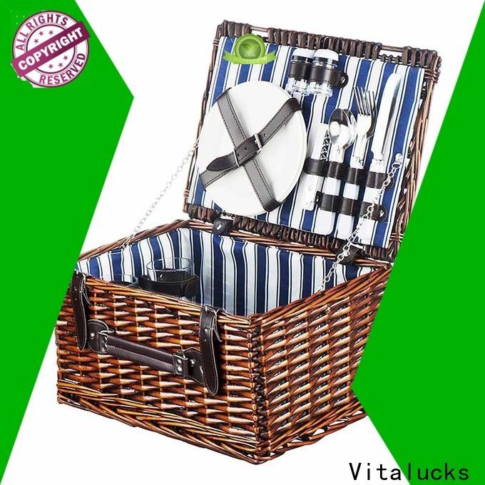 solid custom basket top-selling customization