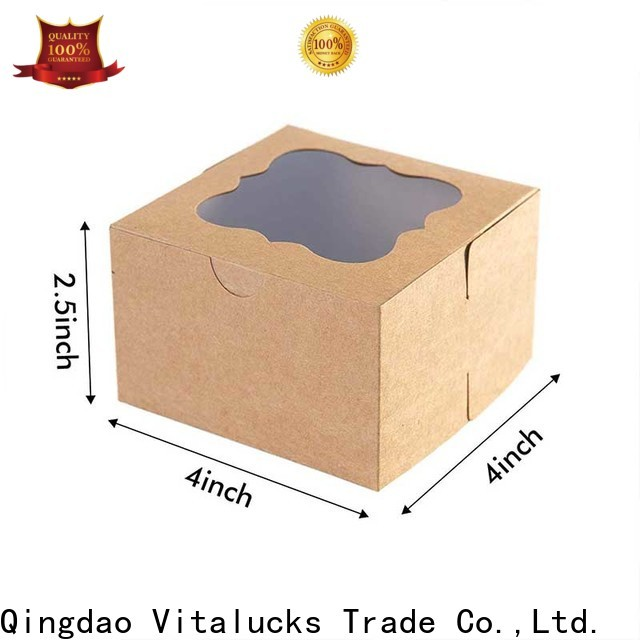 wholesale cardboard boxes wholesale production