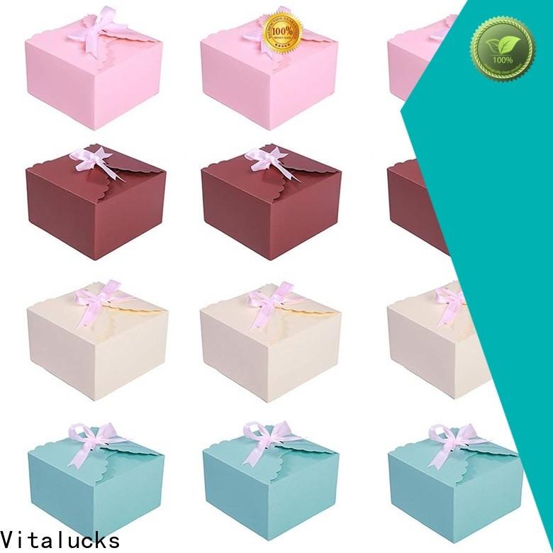 Vitalucks bulk supply cardboard boxes wholesale practical supplier