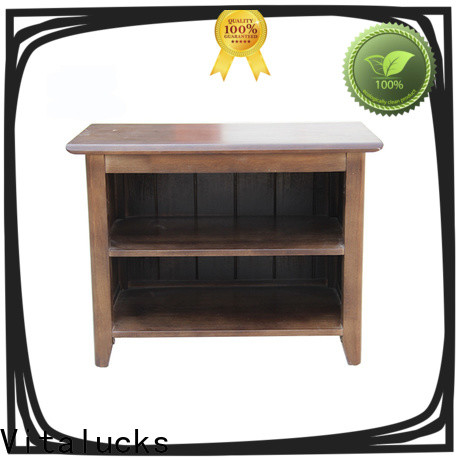 top-selling shoe cabinet cupboard simple design for room