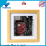 hot-sale painting picture frames sample best factory