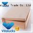 wooden box Vitalucks